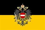 File:Flag of Austria (Empire Total War).svg - Wikimedia ...