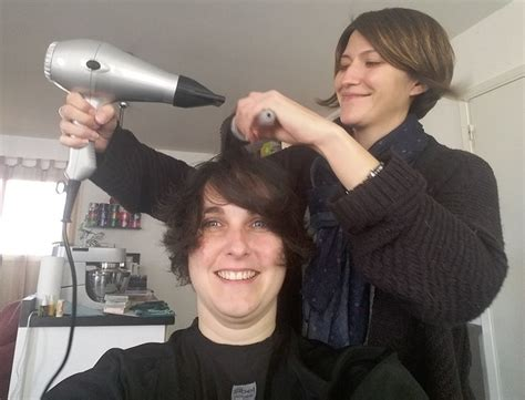sabine beaut 233 antibes coiffure et maquillage 224 domicile et f 233 minine