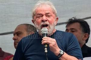 Hoy Tamaulipas - Candidato presidencial promete liberar a ...