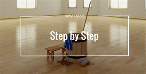 vinyl plank flooring how to clean cleaning vinyl floors the best step by step guide