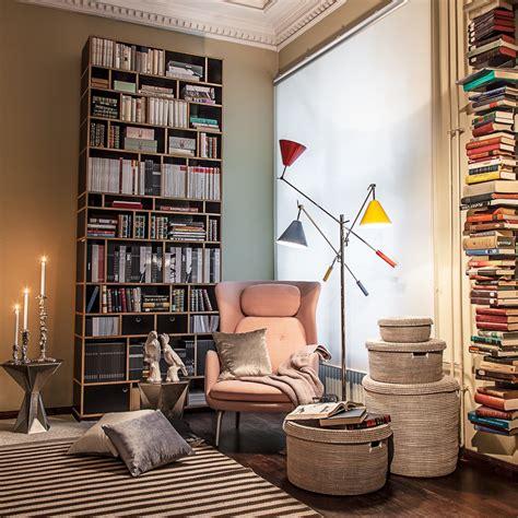 interior design berlin dopo domani einrichtungen charlottenburg berlin creme guides