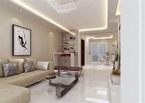 modern living room ceiling design With modern living room ceiling design