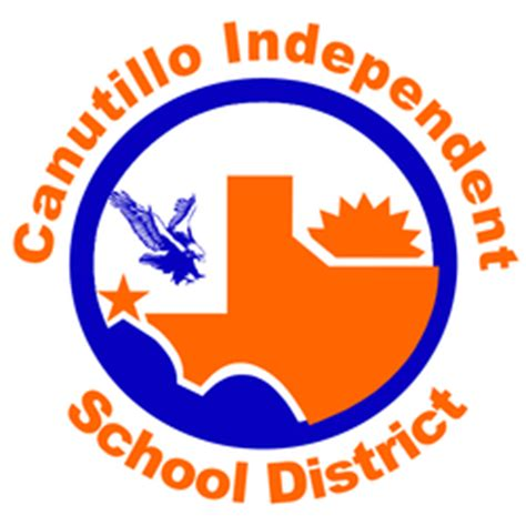 Canutillo ISD - The Activity Bus Photography Project