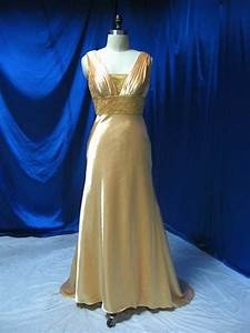 wedding dresses for second marriages wedding dress With second marriage wedding dresses color