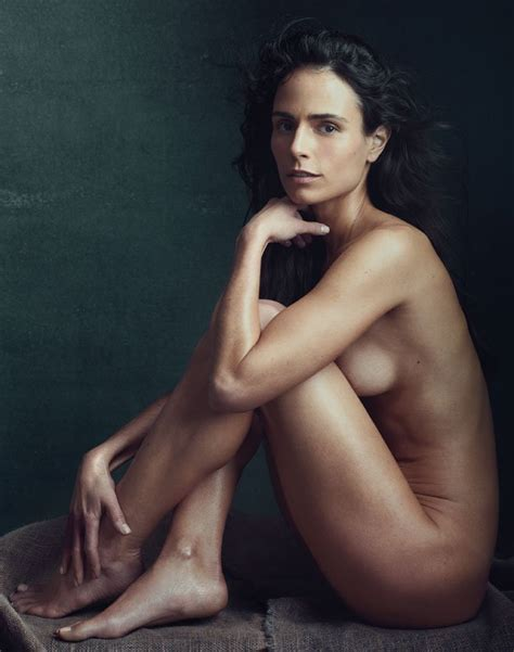 Jordana Brewster Nude Photos And Videos Thefappening