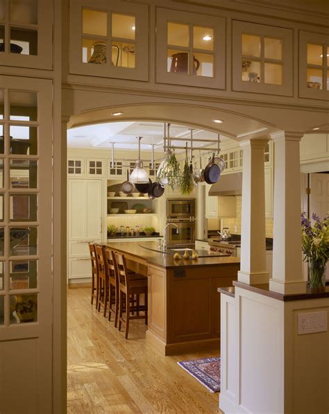 Dining Room Cupboard Ideas by Wonderful Ideas For Dining Room Cabinets
