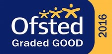 Image result for ofsted good logo