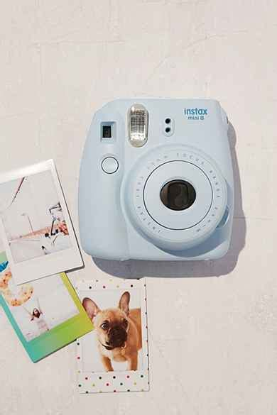 fujifilm instax holiday ornament red cameras outfitters