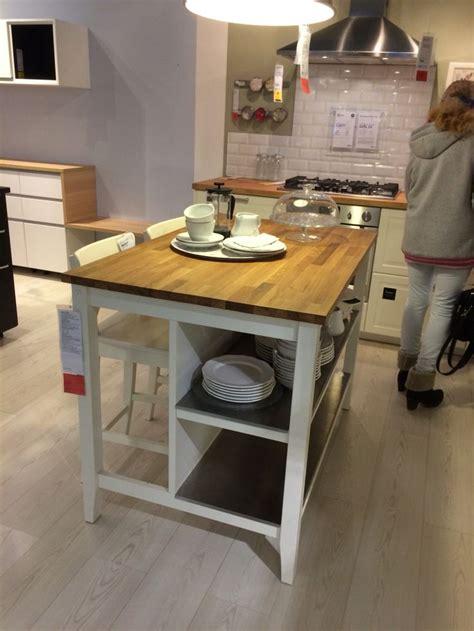 ikea stenstorp kitchen island ideas   house   kitchen island stenstorp kitchen