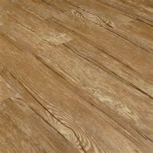 vinyl flooring ratings vinyl click bathroom flooring 2017 2018 best cars reviews