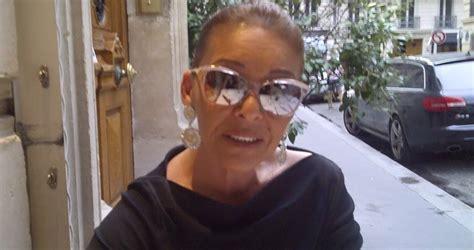 Monde Lex Première Dame Michele Bennett Duvalier
