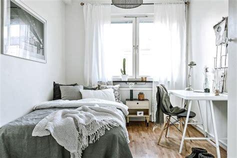 Modern Living Room Ideas Pinterest - 狭くても 自分らしくおしゃれに楽しむ 6畳ワンルームのインテリア