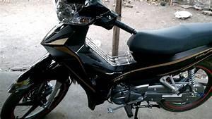 Honda Blade  U0111 U1ed9  U0111 U1eb9p