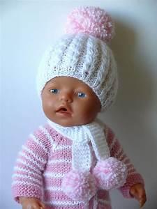 Baby Born Auf Rechnung : 373 besten baby born bilder auf pinterest h kelpuppen ~ Themetempest.com Abrechnung