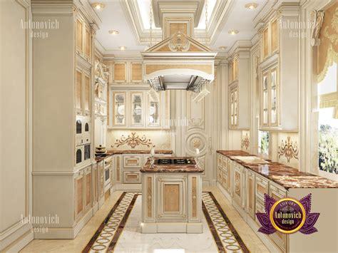 luxury kitchen design luxury interior design company