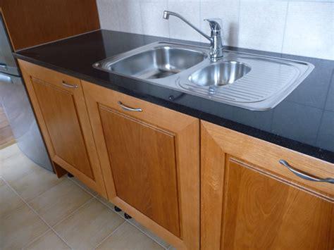 Tabletops From Granite