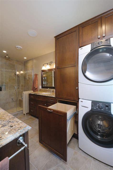 master baths smart   space remodeling bath