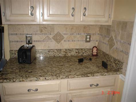 Kitchen Backsplash Ideas  Kitchen Tile Backsplash