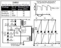 homage inverex ups schematic diagram complete ups With inverex xp ups circuit diagram