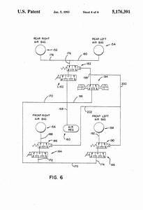 Hwh Hydraulic Leveling Wiring Diagram