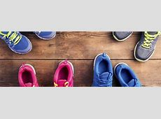 Best Athletic Shoe Buying Guide – Consumer Reports