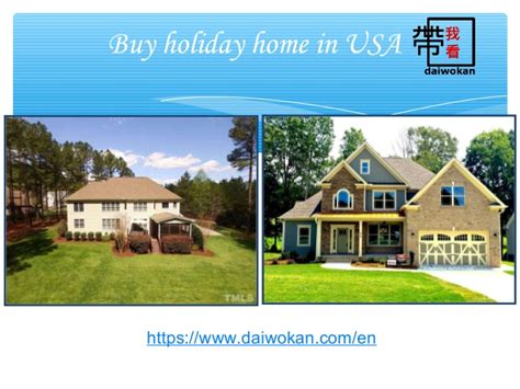 Buy Holiday Home In Usa At Daiwokan.com Hayden Panettiere Bob Hairstyle Grey Hair Japanese Easy Hairstyles To Do For School Quick Medium Updos Mens With Beards 2012 Fall Brunette 2013 Spring Summer 2015 Male Red