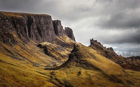 zoltan gabor photography professional landscape