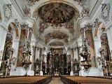 Rococo - Wikipedia
