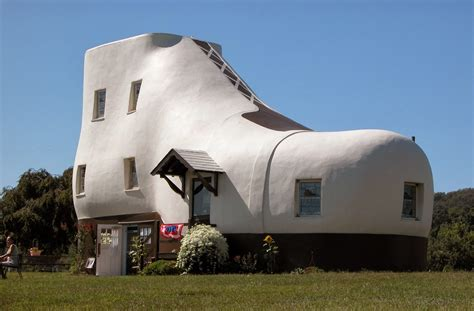 Top 5 Most Unique Homes In The World  Top And The Best