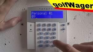 Sp5500 User Manual    Mg5050 User Manual