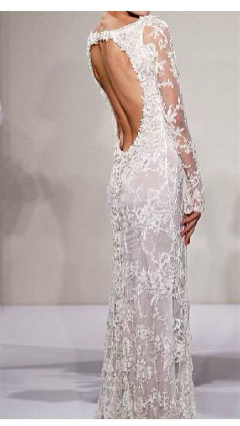 kleinfelds wedding dresses kleinfeld bridal wedding dresses search results
