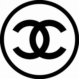 chanel - Pesquisa do Google | LOGOS | Pinterest | Coco ...