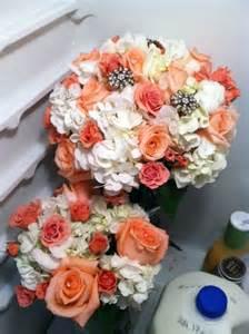 costco flowers made my wedding weddingbee photo gallery - Costco Wedding Flowers