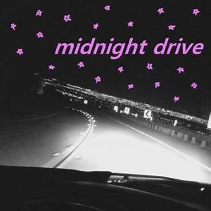 8tracks radio | maddieispunkrock | Free music for your ...
