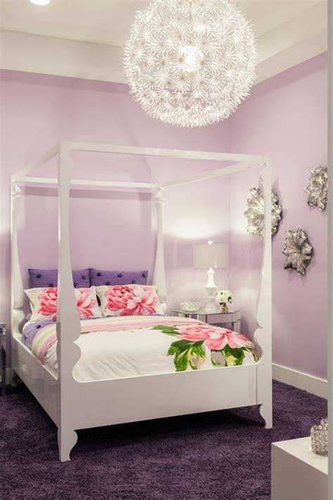purple bedroom idea 80 inspirational purple bedroom designs amp ideas hative 12962 | 65 purple bedroom ideas