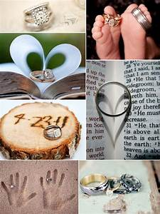 unique wedding photography ideas memes With cool wedding ring ideas