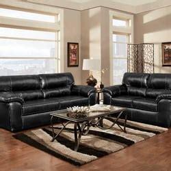 cedar rapids furniture bills bros furniture furniture stores 303 8th ave se