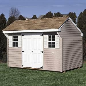 Bayhorse gazebos barns quaker shed 1039 x 1239 vinyl for Bayhorse sheds