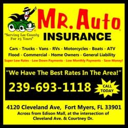 Mr Auto Insurance  Autoversicherung  4120 Cleveland Ave. Find General Contractor Complete Lawn Service. Quick And Easy Business Loans. It Security Contract Jobs Cfsb Online Banking. Pest Control Cypress Tx Creative It Solutions. What Is Online Learning Cancer Cream For Face. Short Term Certificate Programs Online. Document Management Gartner Egg Donation Ny. Do I Need A New Laptop Rick Carroll Insurance