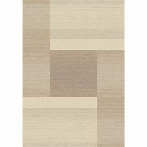 Related keywords suggestions for modern carpet for Modern beige carpet texture