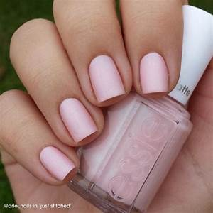 32 best matte for you images on Pinterest | Nail polish ...