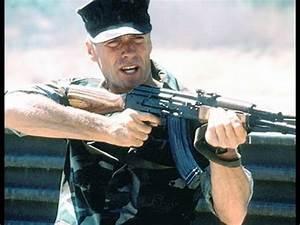Film De Guerre Vietnam Complet Youtube : le maitre de guerre 1986 film complet en fran ais youtube ~ Medecine-chirurgie-esthetiques.com Avis de Voitures