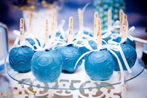 1st birthday party ideas for boys you will to kara 39 s party ideas airplane airline pilot themed boy 1st