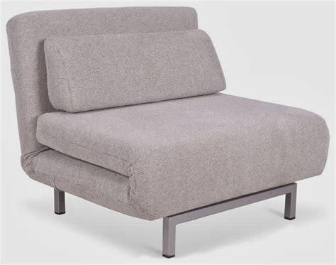 but chaise bureau decoration fauteuil de lit fauteuil lit une place fly