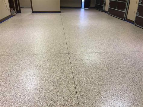 Vinyl Floor Tiles Uk Marley   Carpet Vidalondon