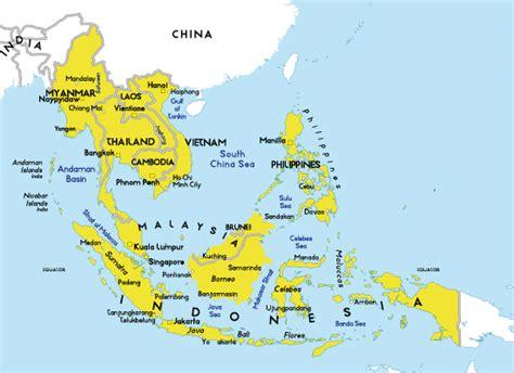 asean briefing