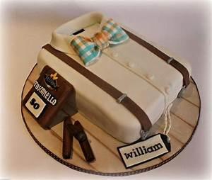 Chanel Torte Bestellen : 729 besten motivtorten bilder auf pinterest backen strand kuchen und fondant figuren ~ Frokenaadalensverden.com Haus und Dekorationen