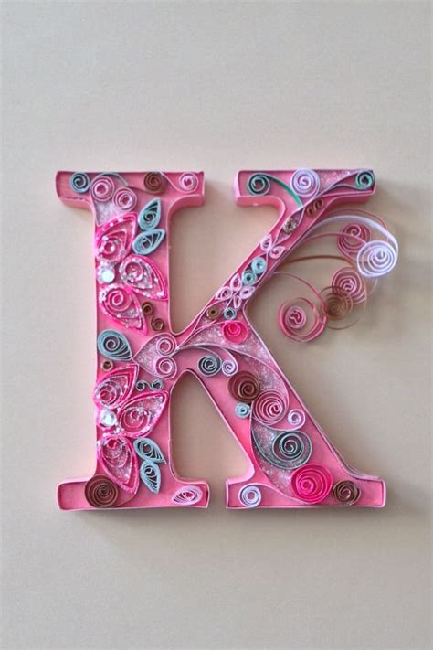 quilled letter  paper quilling patterns paper quilling designs quilling letters