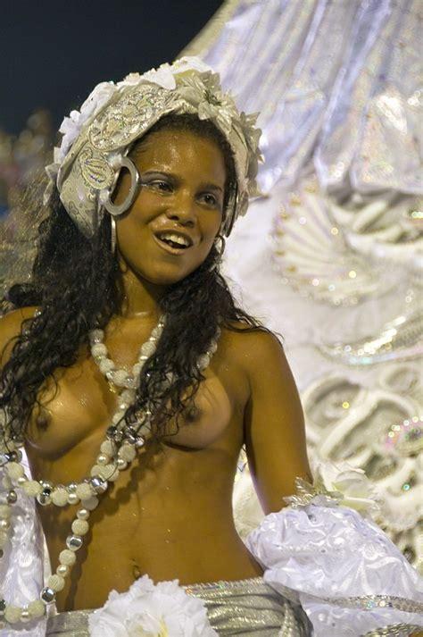 nude brazilian dancers ooops hot brazil carnival 2009 in gallery brazil carnival picture 18