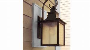 sturdimount fiber cement mounting blocks youtube With outdoor lighting fixture mounting block